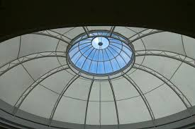 Image result for circular-shaped window roof