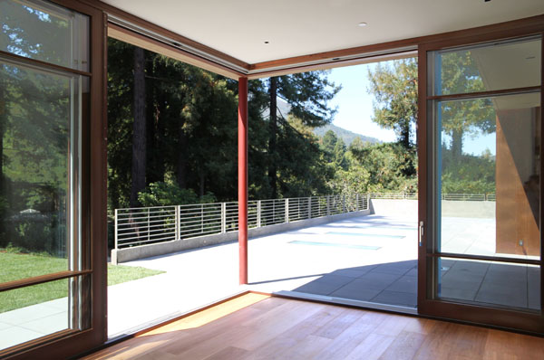 Image result for PVC WINDOWS