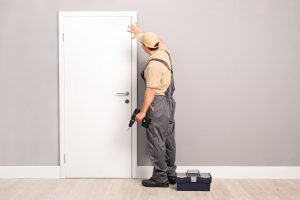 Must-Know Tips for Installing Doors