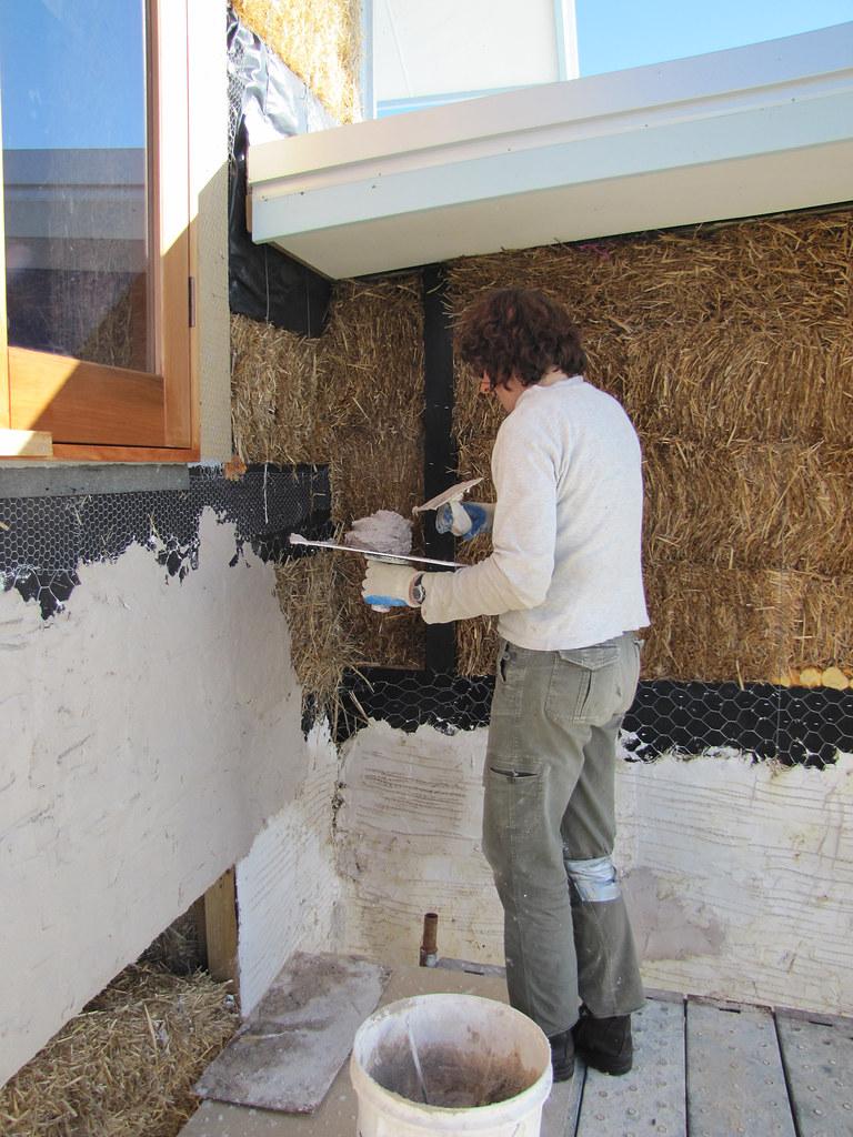 Wall Rendering
