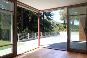 PVC Tiles Installation